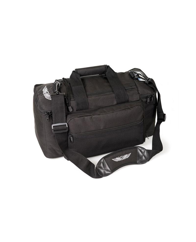 ASA-AirClassics-Flight-Bag-PRO-Back