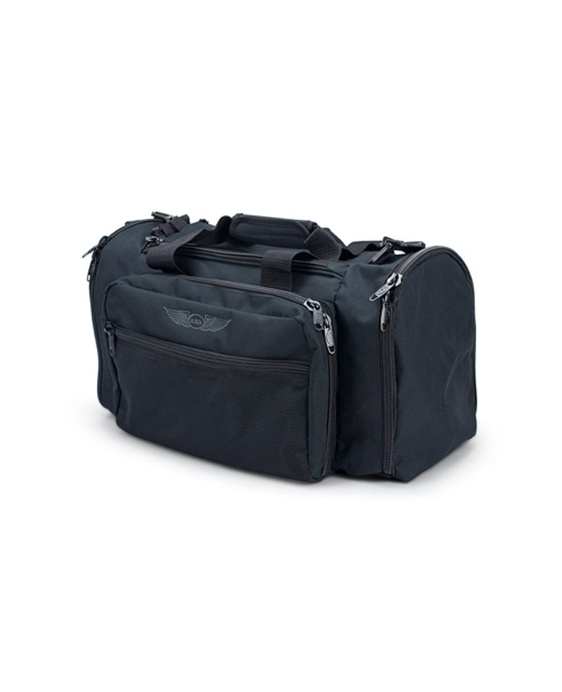 ASA-AirClassics-Flight-Bag-PRO