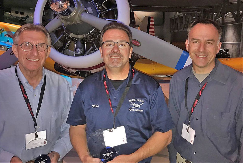 AOPA-Flight-Training-Experience-Awards-2017-Top-Midwest-Flight-School