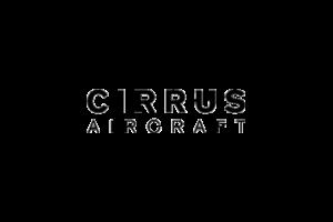 Cirrus-Aircraft