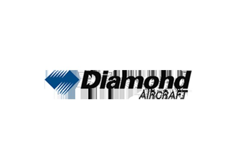 Diamond-Aircraft