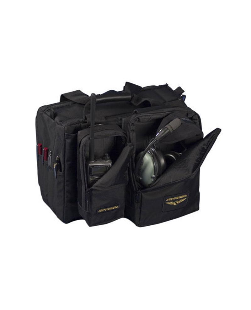 Jeppesen-Aviator-Bag