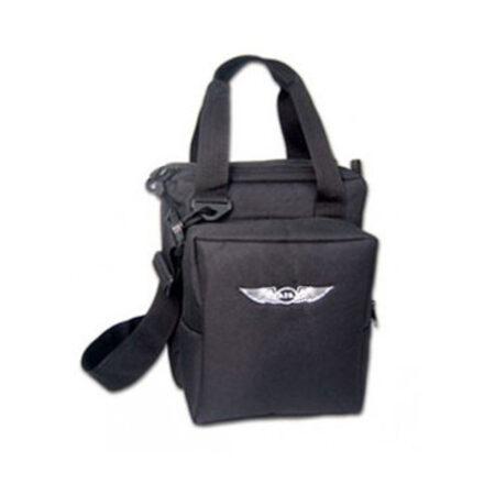Pilot-Bag