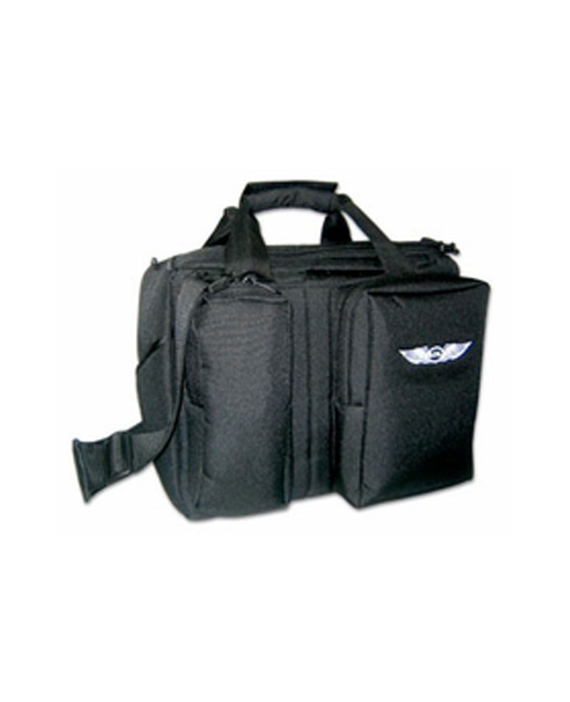Trip-Bag