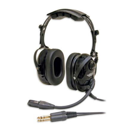 ASA-AirClassics-HS1-Headset