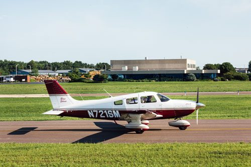 Blue-Skies-Flying-Services_N721SM-PA28-181-Archer-III-Small