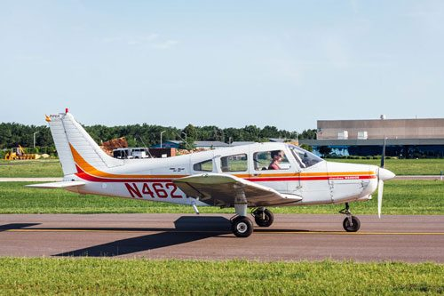 Blue-Skies-Pilot-Shop-Flying-Services-N4627F-WARRIOR-PA28-151_06_Small