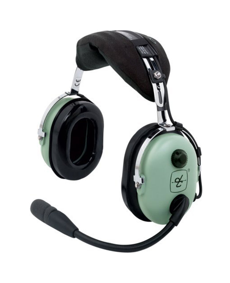 David-Clark-H10-13-4-Passive-Headset-Lightweight