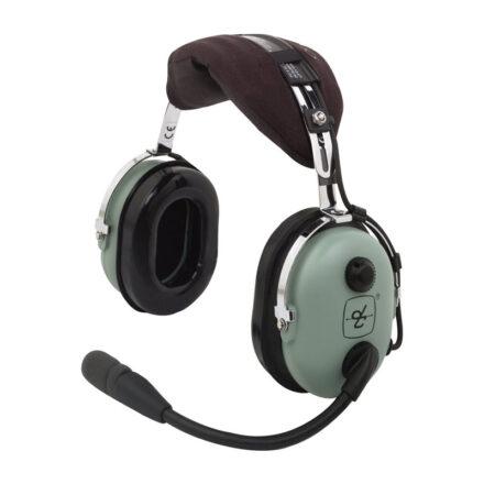 David-Clark-H10-13-4-Stereo-Headset