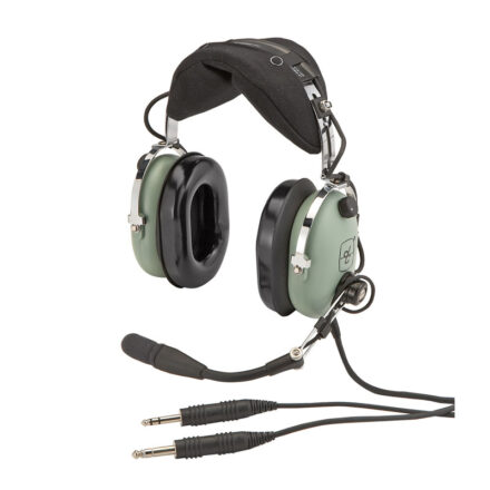 David-Clark-H10-13X-Headset