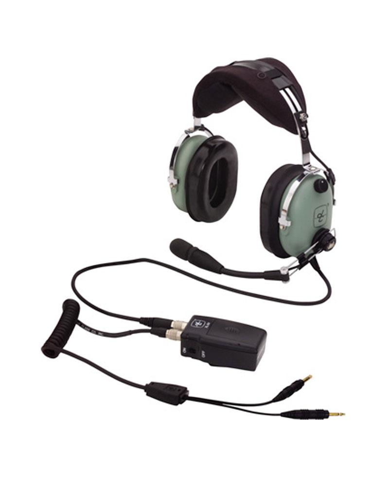 David-Clark-H10-13XL-Headset