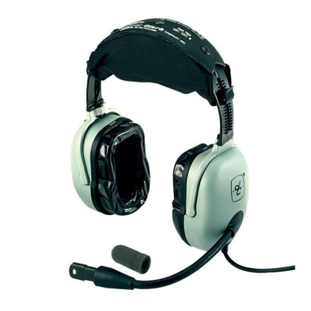 David-Clark-H20-10-Headset