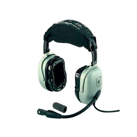 David-Clark-H20-10XL-Headset