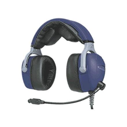 Lightspeed-ANR-20-3G-Headset-Pilot