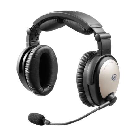 Lightspeed-Sierra-Headset-Pilot