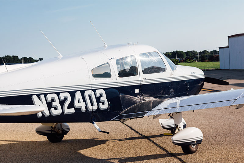 N32403-Blue-Skies-Flying-Services-Cessna