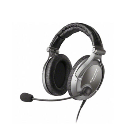 Sennheiser-HMEC250-Headset