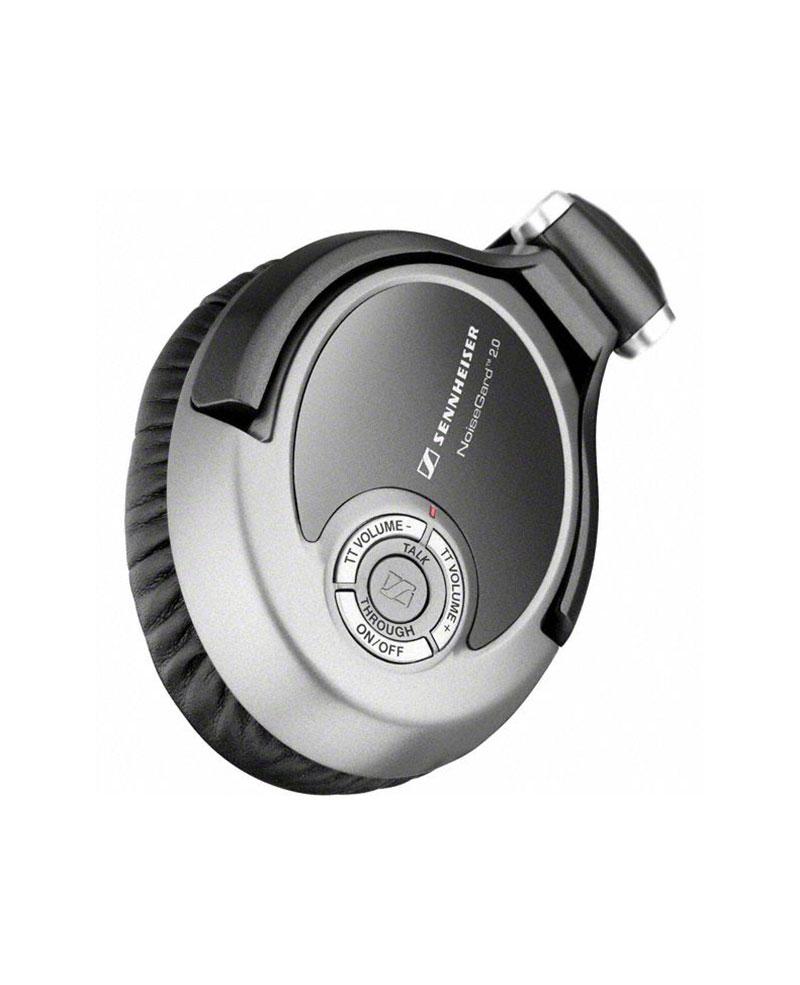 Sennheiser-HMEC250-Headset-Close-Up