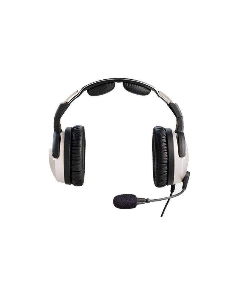 Zulu.2-Lightspeed-Headset-Stainless-Steel
