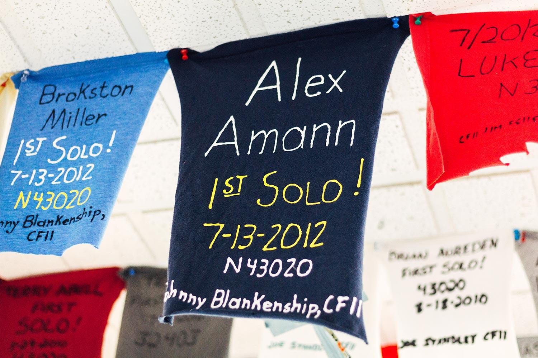 Blue-Skies-Flying-Services-Pilot-Shop-Alex-Amann-Instructor-CFII-CFI-First-Solo-Cessna