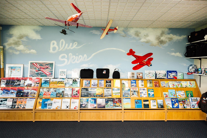 Blue-Skies-Flying-Services-Training-Aviation-Career-Lessons-Flight-School-Pilot-Instructor