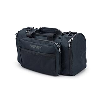 ASA-AirClassics-Flight-Bag-PRO-Pilot