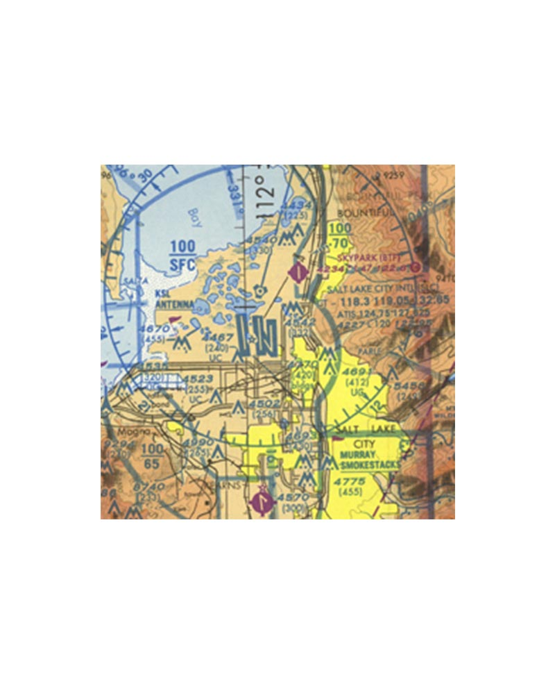 Aeronautical-Charts-Pilot-Shop