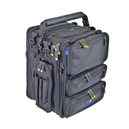 Brightline-Bags-B7-Flight-Pilot-Bag