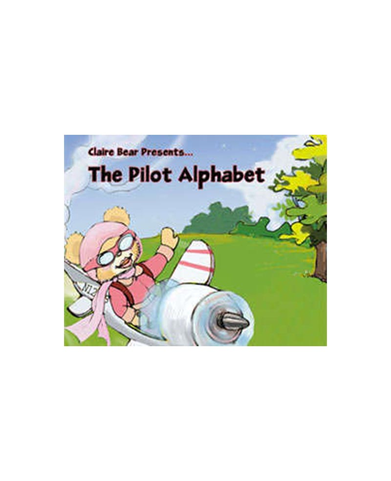 Kid's-Books-Pilot-Alphabet