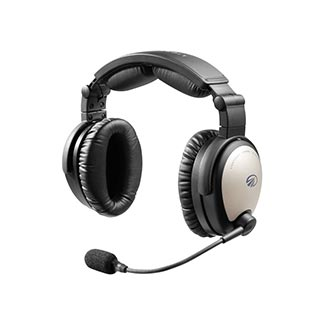 Lightspeed-Sierra-Headset