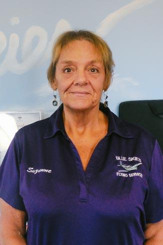 Suzanne-Eggan-Pilot-Shop-Staff