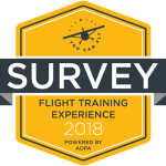 AOPA-Survey-Flight-Experience