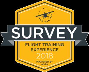 AOPA-Survey-Flight-Experience